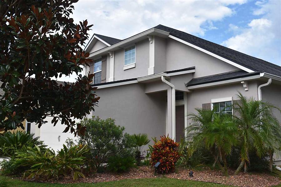 Photo of 56 Balearics Drive St Augustine, FL 32086