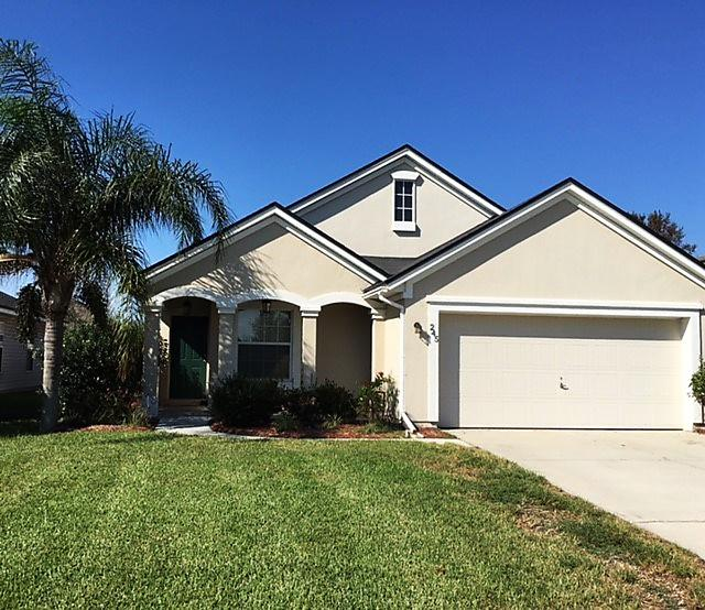 Photo of 245 Mystic Castle Drive St Augustine, FL 32086