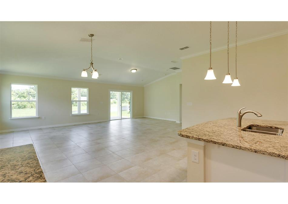Photo of 249 Sierras Loop St Augustine, FL 32086