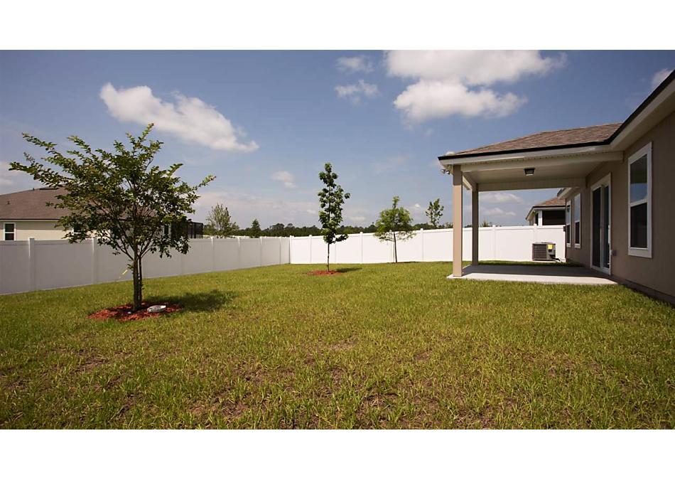 Photo of 383 Sierras Loop St Augustine, FL 32086