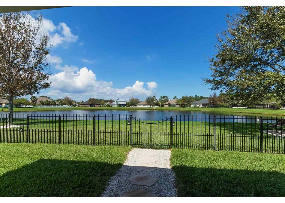 Photo of 1314 Wild Pine Dr St Augustine, FL 32084
