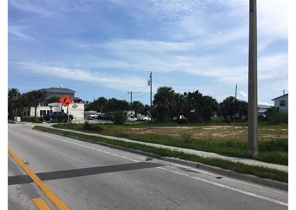 Photo of 600 A1a Beach Blvd St Augustine Beach, FL 32080