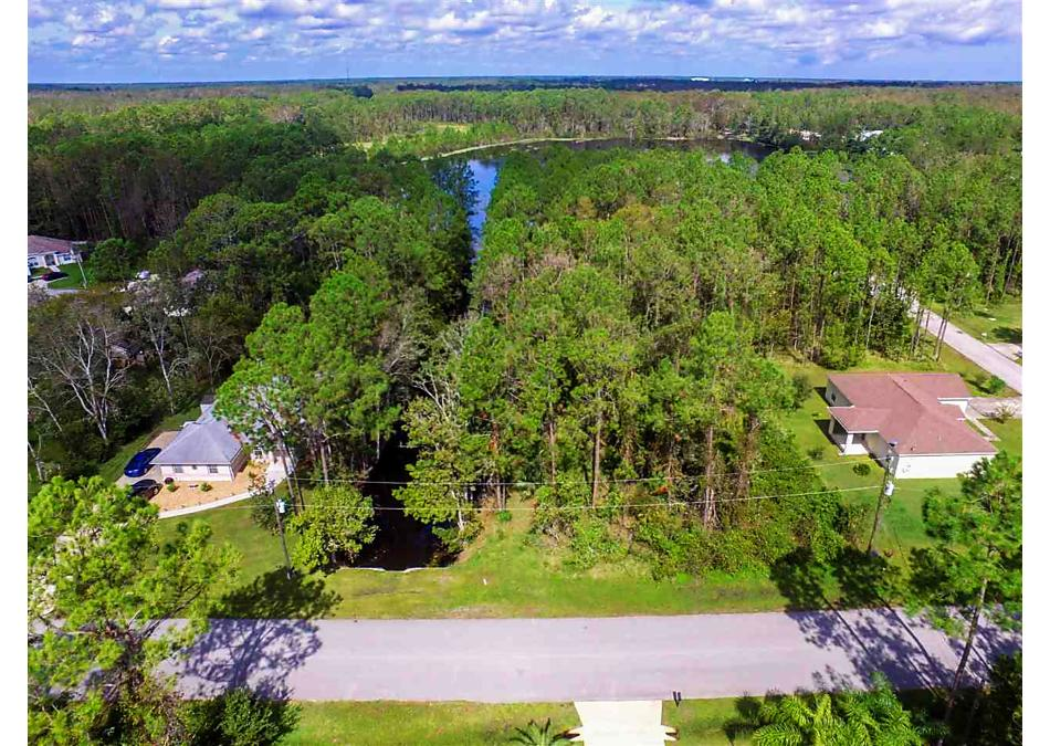 Photo of 72 Kankakee Trl Palm Coast, FL 32164