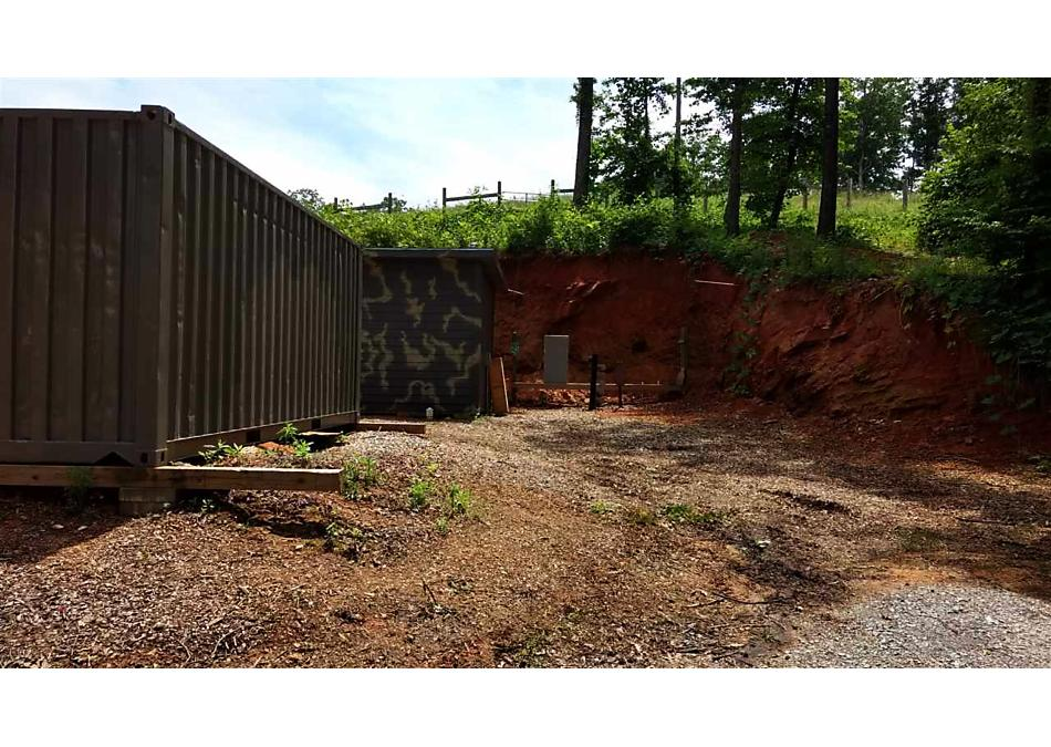 Photo of 1790 Highway 136 E Undetermined-other, GA 30143