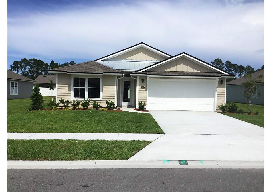 Photo of 67 Salt Point St Augustine, FL 32086