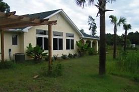 Photo of 775 S Holmes Blvd St Augustine, FL 32084
