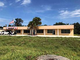 Photo of 1770 S A1a St Augustine, FL 32080