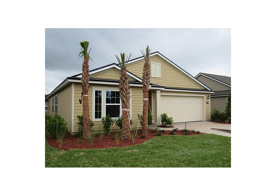 Photo of 239 Palace Drive St Augustine, FL 32084
