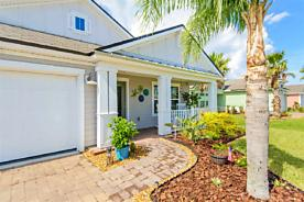 Photo of 135 Ocean Cay St Augustine, FL 32080