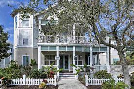 Photo of 445 Ocean Grove Circle St Augustine Beach, FL 32080