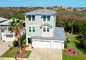 Photo of 4555 Eden Bay St Augustine, FL 32084