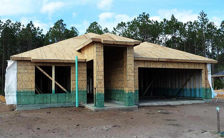Photo of 155 Pickett Drive St Augustine, FL 32084