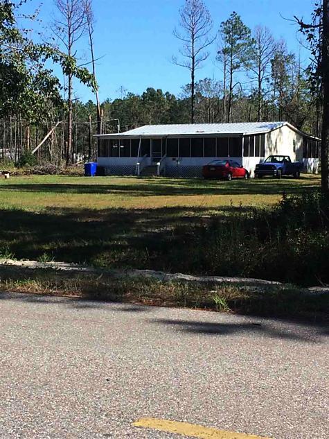 Photo of 9820 Crotty Avenue Hastings, FL 32145