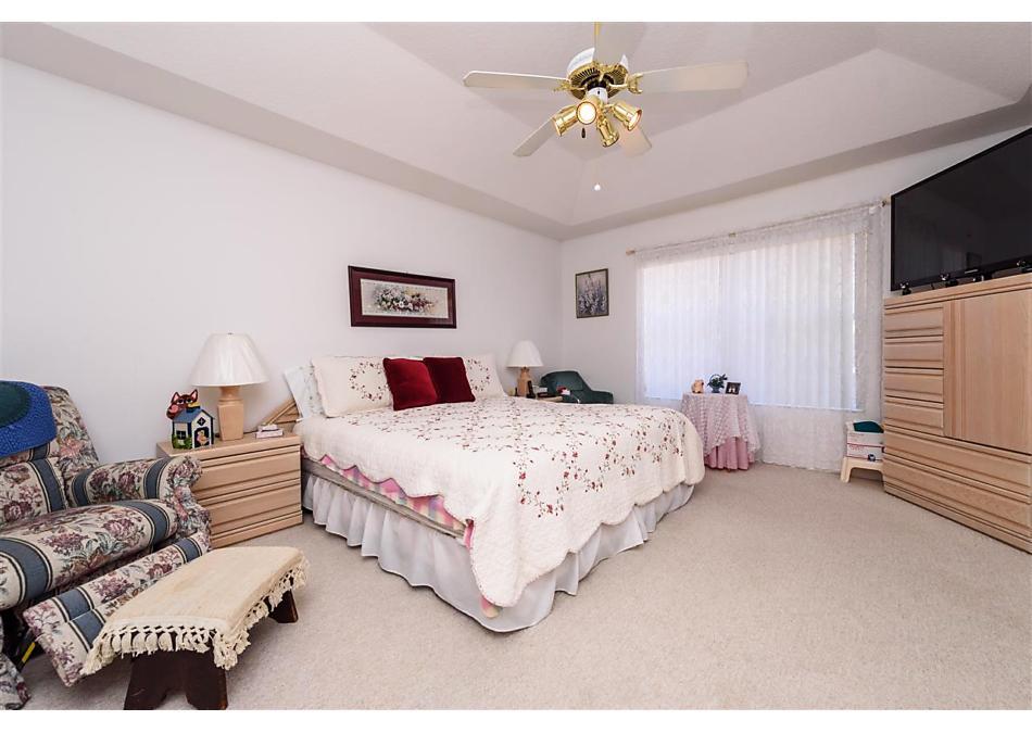 Photo of 5270 Ellen Ct St Augustine, FL 32086