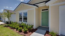 Photo of 121 Golf View Court Bunnell, FL 32110