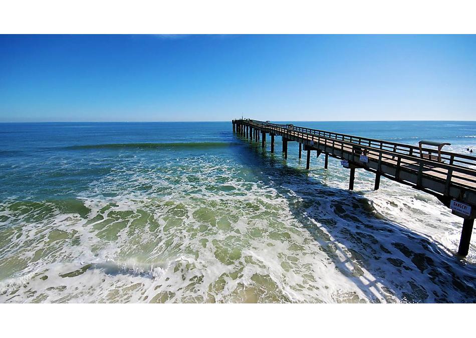 Photo of 157 Whitland Way St Augustine, FL 32086