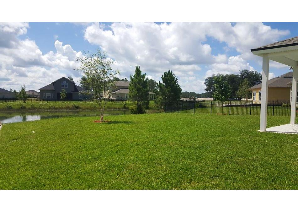 Photo of 86 Cedarstone Way St Augustine, FL 32092