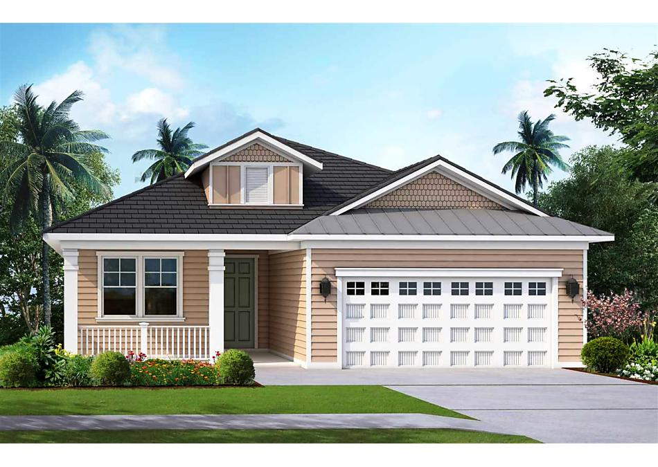 Photo of 42 Ace Court St Augustine, FL 32092