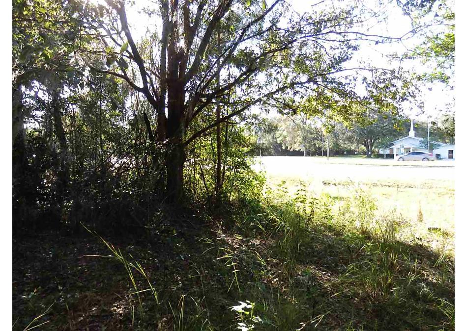 Photo of 907 N State Road 19 Palatka, FL 32177