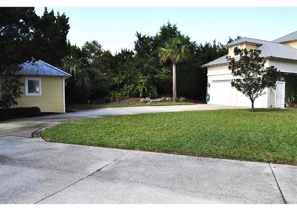 Photo of 605 Ocean Palm Way St Augustine Beach, FL 32080