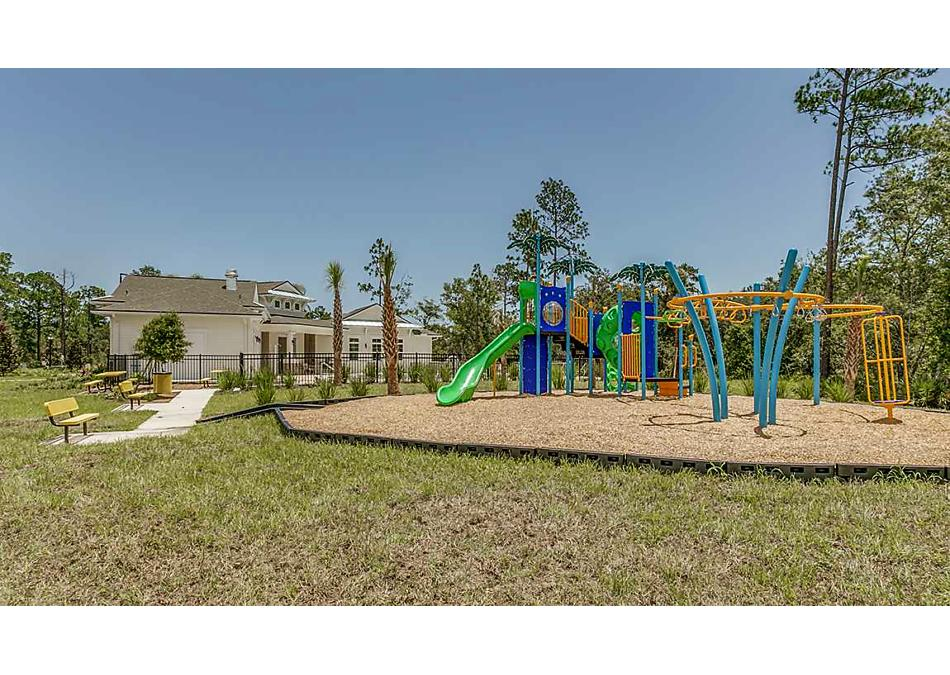 Photo of 156 Green Palm Court St Augustine, FL 32086