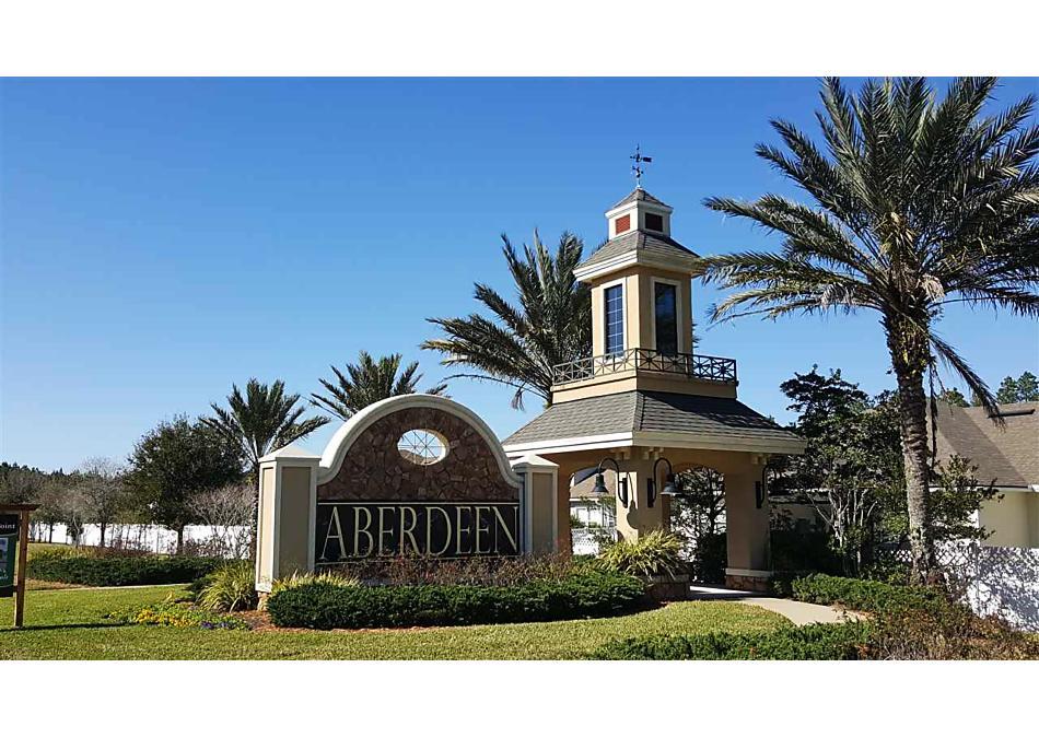 Photo of 616 Melrose Abbey Lane St Johns, FL 32259