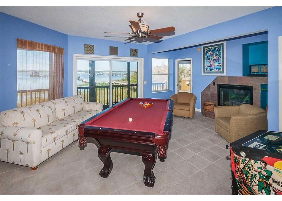 Photo of 7297 S A1a St Augustine, FL 32080