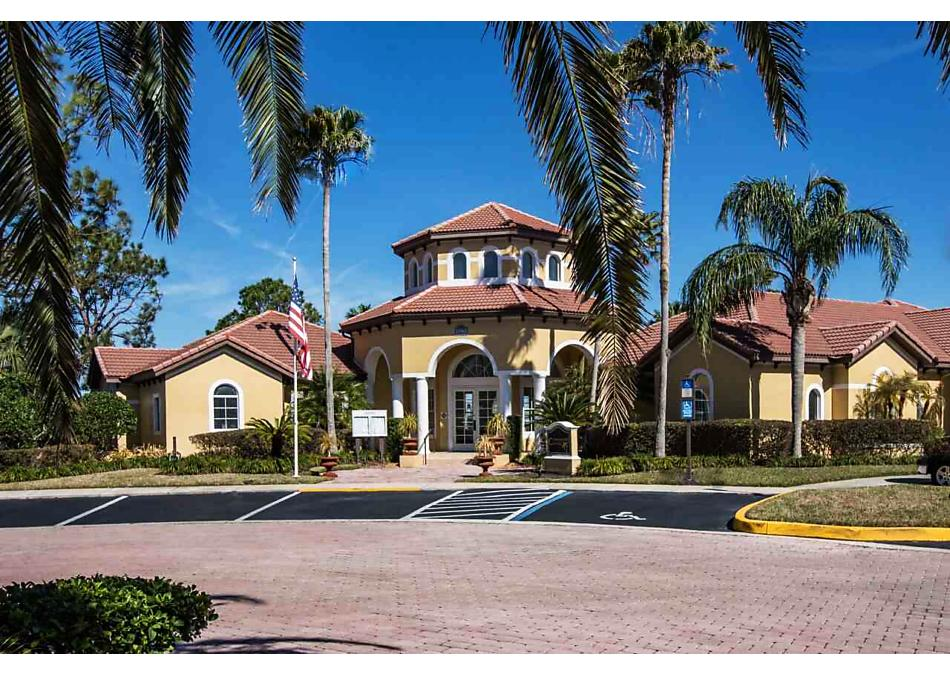 Photo of 1050 Bella Vista Blvd St Augustine, FL 32084