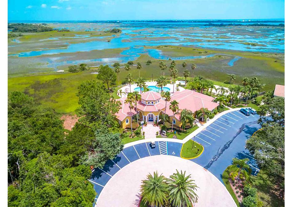 Photo of 1080 Bella Vista Blvd #130 St Augustine, FL 32084