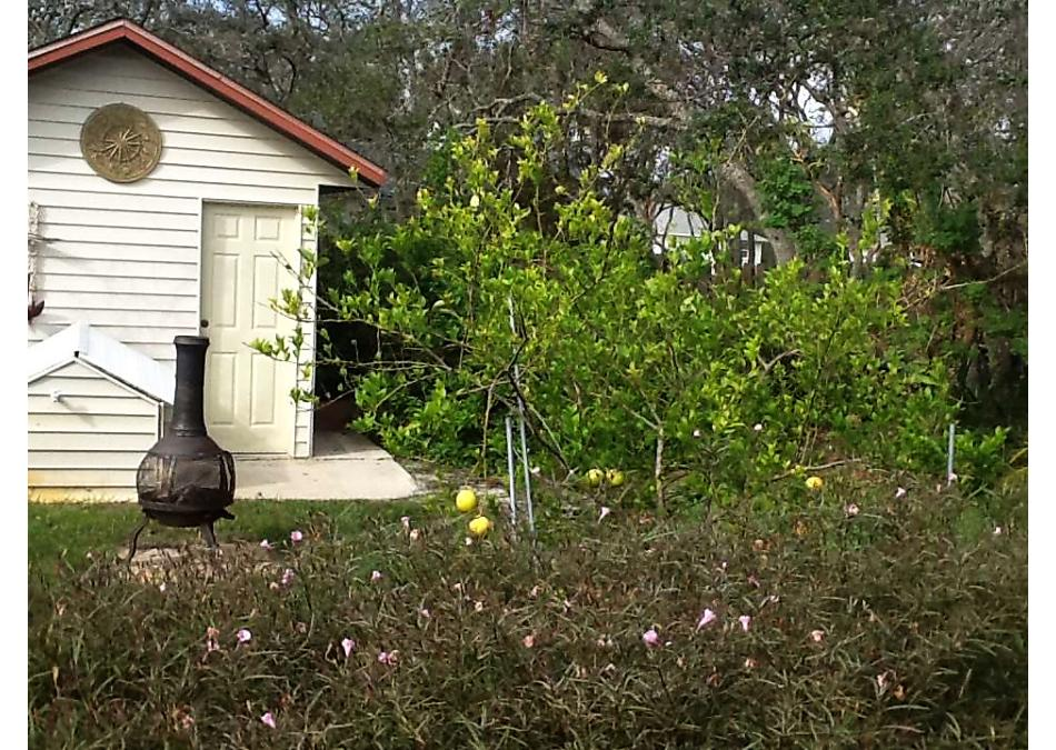 Photo of 5317 2nd St St Augustine, FL 32080