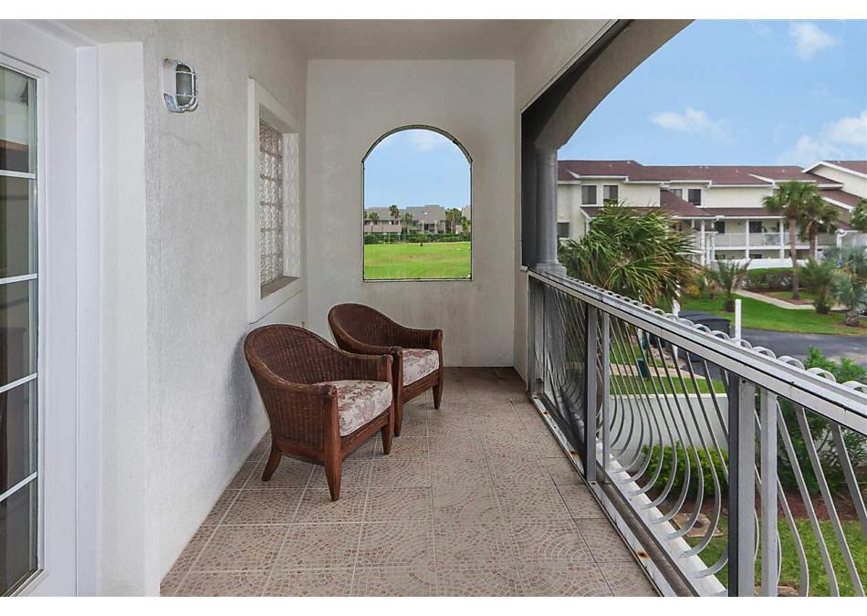 Photo of 333 Royal Caribbean Ct St Augustine, FL 32080