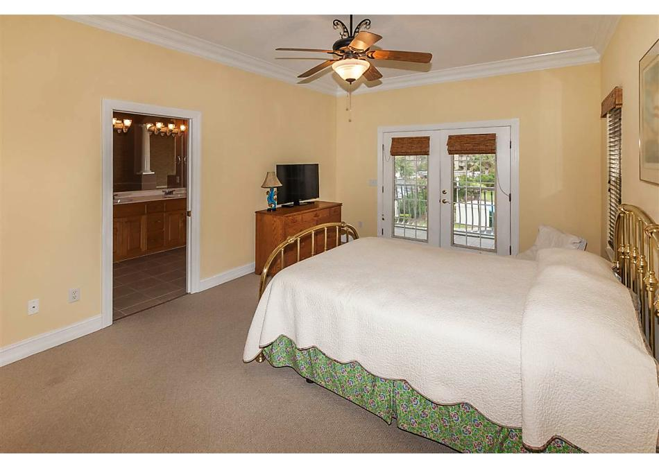 Photo of 333 Royal Caribbean Ct St Augustine, FL 32080