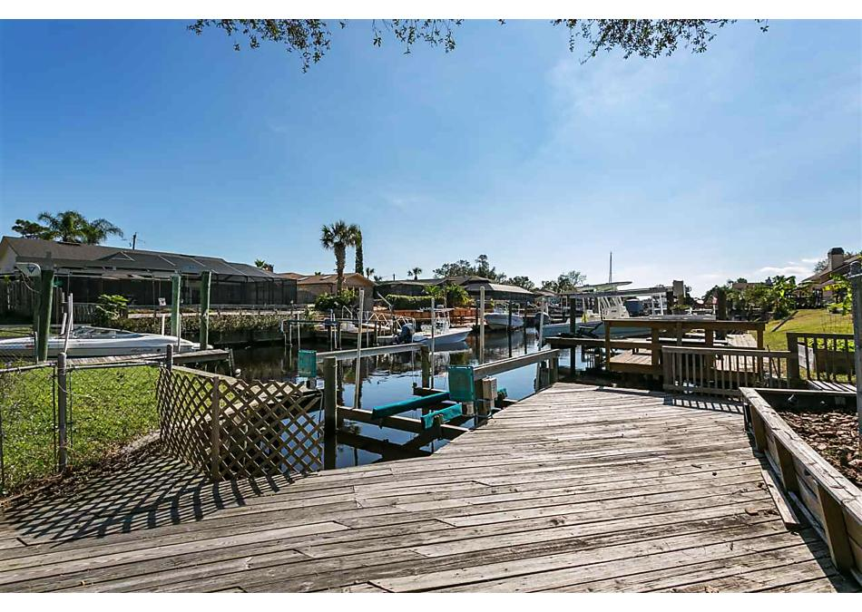 Photo of 14340 Stacey Road Jacksonville Beach, FL 32250