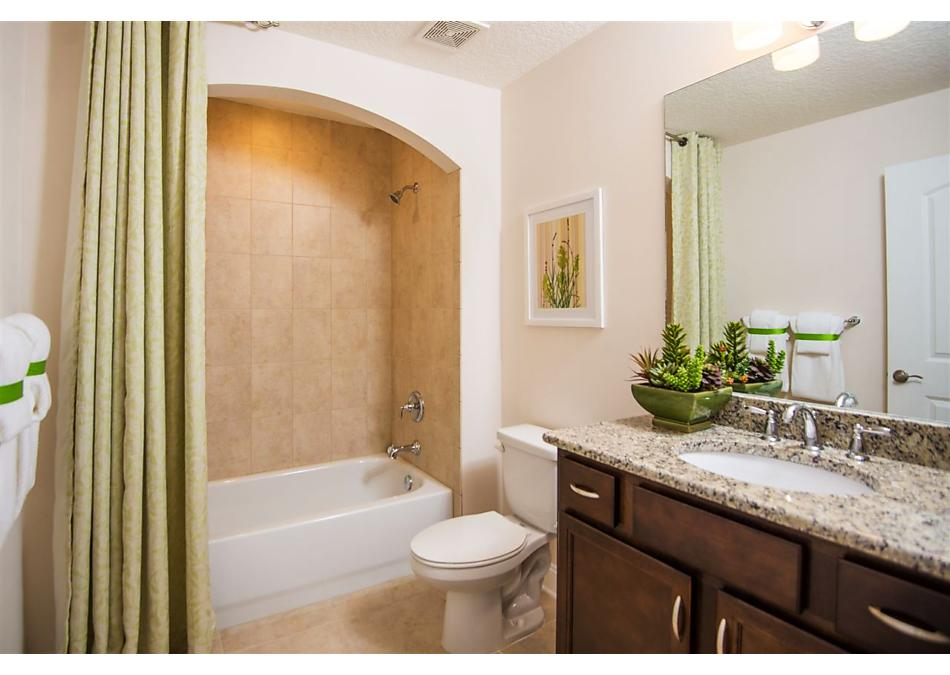 Photo of 84 Calusa Crossing Dr. St Augustine, FL 32084