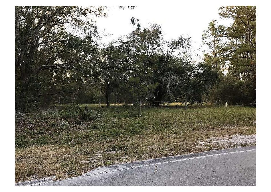 Photo of 7565 Grand Mesa Circle Keystone Heights, FL 32656