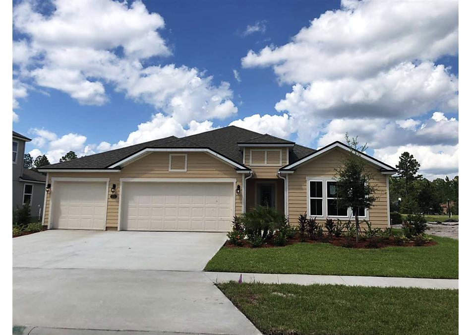Photo of 272 Queen Victoria Way St Johns, FL 32259