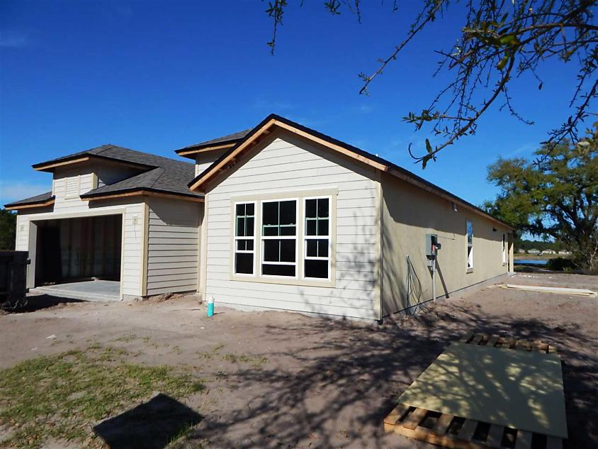 Photo of 122 Grand Reserve Drive Bunnell, FL 32110