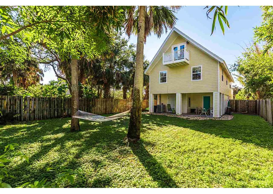 Photo of 64 Manresa Road St Augustine, FL 32084
