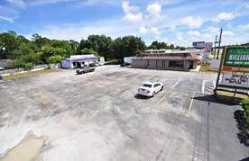 Photo of 2550 S Us Highway 1 St Augustine, FL 32086