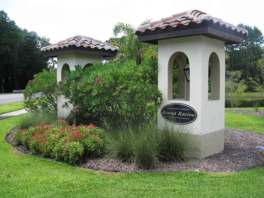 Photo of 136 Canyon Trail St Augustine, FL 32086