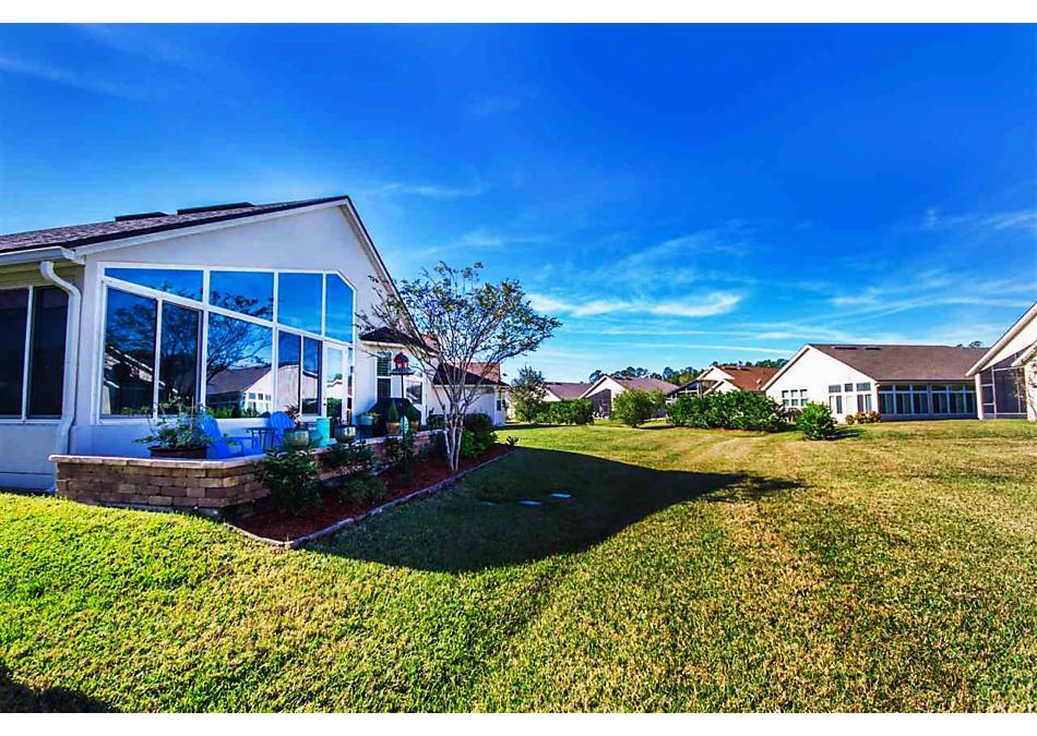 Photo of 912 Hazeltine Ct St Augustine, FL 32092