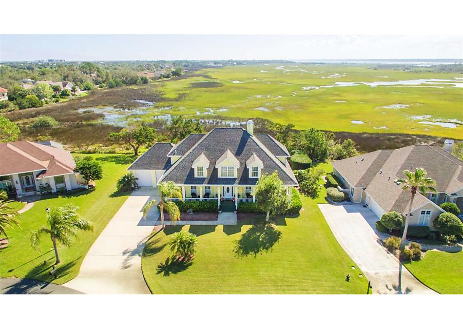 Photo of 709 Pinehurst Place St Augustine, FL 32080