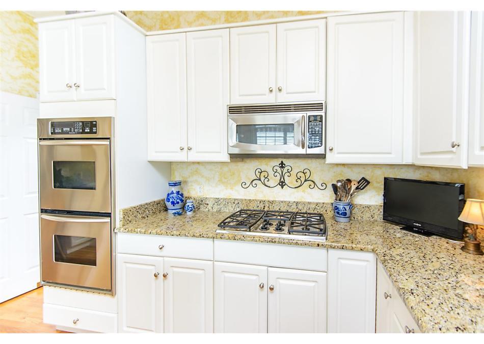Photo of 709 Pinehurst Place St Augustine, FL 32080