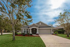 Photo of 385 Brantley Harbor St Augustine, FL 32086