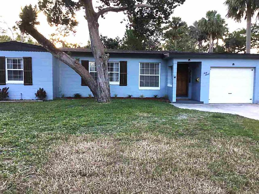 Photo of 47 Coquina St Augustine, FL 32080