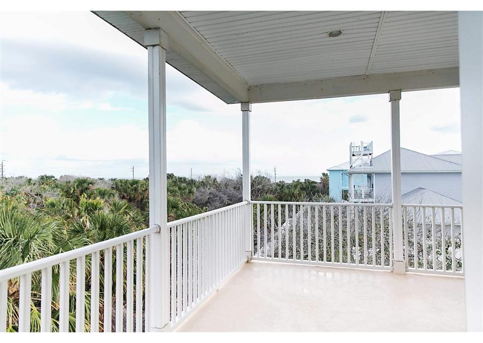 Photo of 13 Deerwood Street Palm Coast, FL 32137