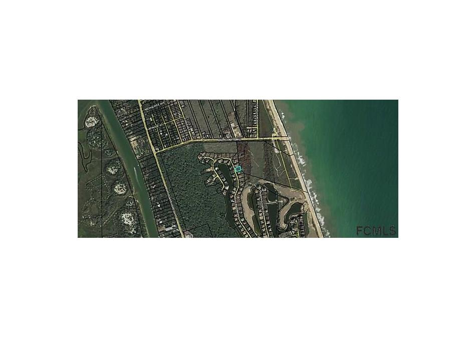 Photo of 72 Ocean Oaks Lane Palm Coast, FL 32137