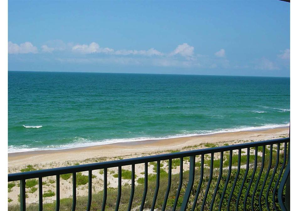 Photo of 240 N Serenata Drive Ponte Vedra Beach, FL 32082
