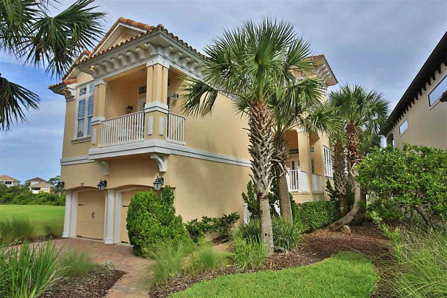 Photo of 323 Ocean Crest Drive Palm Coast, FL 32137