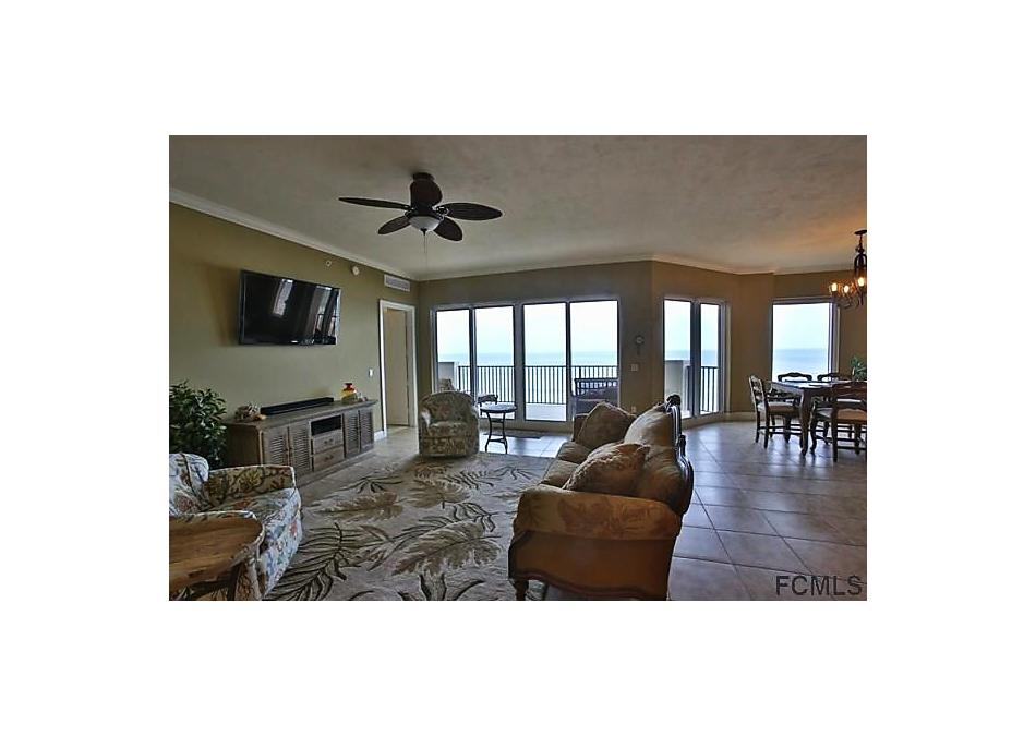Photo of 85 Avenue De La Mer Palm Coast, FL 32137